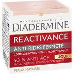 Diadermine Reactivance - Anti-Rides jour 50 ml