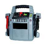 Sodise 04025 - Booster de démarrage POWER MAX 6500 batterie 12V