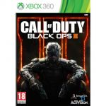 Call of Duty : Black Ops III sur XBOX360