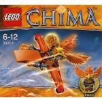 Lego 30264 - Legends of Chima : TM Frax