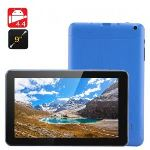"""High-Tech Place Iota 8 Go - Tablette tactile 9"""" sous Android 4.4 (KitKat)"""