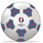 Mondo Ballon PVC UEFA Euro 2016 (23 cm)