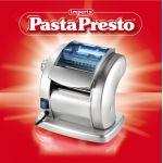 Imperia Pasta Presto - Machine à pâtes