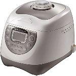 Lagrange 479001 - Machine à pain Fait Maison multifonction 900 g