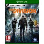 The Division sur XBOX One