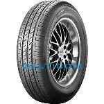 Bridgestone Pneu auto été : 165/70 R13 79T B250