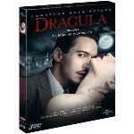 Dracula - Saison 1