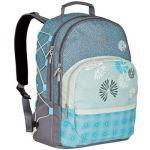 Lässig Backpack Bloom - Sac à dos à langer