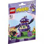 Lego 41533 - Mixels : Vaka-Waka