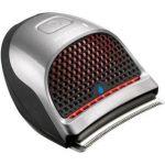 Remington HC4250 - Tondeuse à cheveux rechargeable