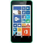Nokia Lumia 635 LTE