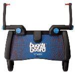 Lascal BuggyBoard - Planche à roulettes Maxi