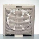 Vortice Ariante 30 - Ventilateur