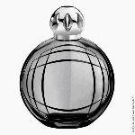 Lampe Berger Lampe à parfum Sweet Bubble en verre