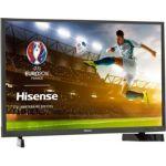 Hisense H32M2600 - Téléviseur LED 81 cm