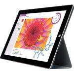 """Microsoft Surface 3 128 Go - Tablette tactile 10.8"""" sous Windows"""