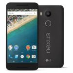 LG Nexus 5X 16 Go