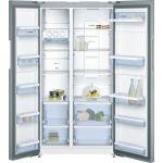 Bosch KAN92VI35 - Réfrigérateur américain