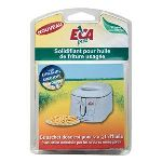 Eca pros 520993 - Solidifiant pour huile de friture 90 g