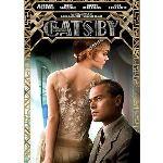 Gatsby le Magnifique (2013)