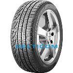 Pirelli Pneu auto hiver : 245/55 R17 102V Winter 240 Sottozero série 2