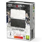 Nintendo New 3DS XL HW Fire Emblem Fates
