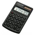 Olympia LCD-1110 - Calculatrice de poche