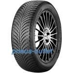 Goodyear 215/45 R17 91W Vector 4Seasons G2 XL M+S