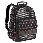 Lässig Backpack Multimix - Sac à dos à langer