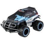 Carrera Toys RC Bone Racer 182013 - Voiture radiocommandée