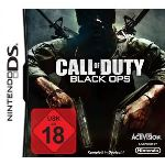 Call of Duty : Black Ops sur NDS