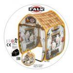 Falk / falquet Tente pop up