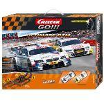 Carrera Toys Go!!! 62306 - Circuit de voitures Ultimate DTM