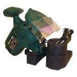Garden Technic AFE220 - Affuteur de chaine 220W (7500tour/min)