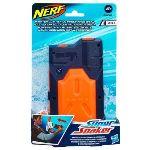 Hasbro Recharges d'eau Super Soaker Clip