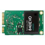 "Samsung MZ-MTE1T0BW - Disque SSD 840 Evo 1 To 2.5"" mSATA III"