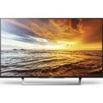 Sony Bravia KDL-43WD755 - Téléviseur LED 108 cm