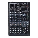 Mackie Onyx 820i - Table de mixage