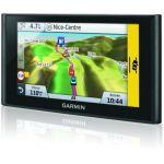 Garmin nüviCam LMT HD - GPS auto avec caméra intégrée