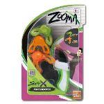 Goliath 31353.012 - Zooma Mini Shooter