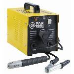 Far Tools Welder 140B - Poste à souder 130A 6550W