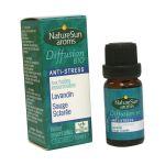 NatureSun Aroms Diffusion Anti-Stress Bio 10ml