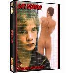 DVD - réservé Gay Horror - 5 courts métrages