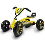 Berg Toys Kart à pédales Buzzy