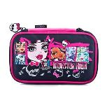 Indeca Sacoche Console DS Monster High