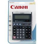 Canon TX-1210E - Calculatrice de poche