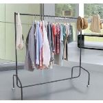 25 offres portant vetement a roulettes touslesprix vous renseigne sur les prix. Black Bedroom Furniture Sets. Home Design Ideas
