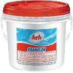 hth Chlore Granular choc - 5 kg