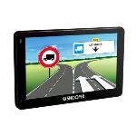 Snooper Truckmate PL5200 - GPS Poids lourd