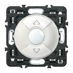 Legrand LEG99741 - Interrupteur Volet Roulant